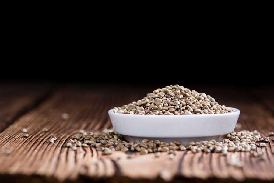 Buy Bulk Feminized Marijuana Seeds