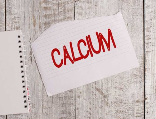 How to Stop Calcium Deficiency in Cannabis